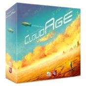 CloudAge box