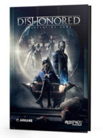 Dishonored-Book