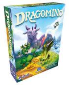 Dragomino box