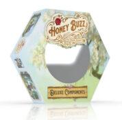 Honey Buzz Deluxe Components