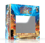 Atlantis Rising: Deluxe Components