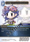 FinalFantasyTCG_AnniversaryCollectionSet2022_08_card7
