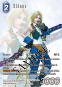 FinalFantasyTCG_AnniversaryCollectionSet2022_09_card8