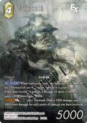 FinalFantasyTCG_AnniversaryCollectionSet2022_10_card9