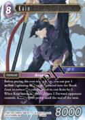 FinalFantasyTCG_AnniversaryCollectionSet2022_11_card10
