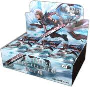 Opus XIII box