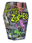 Coffin Full of Zombies