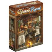 Glass Road box