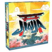 Jinja box
