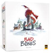 Bad Bones box