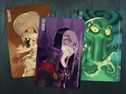 Luma_Q42021_18_Similo-Spookies_cards1