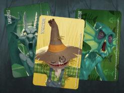 Luma_Q42021_20_Similo-Spookies_cards2