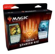 MTG 2021 Arena Starter Kit