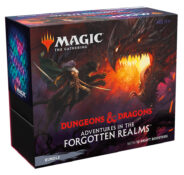Adventures in the Forgotten Realms Bundle