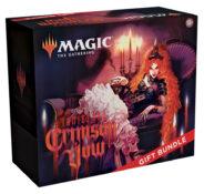 Magic: The Gathering Innistrad: Crimson Vow Gift Bundle