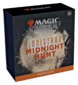 MID Prerelease Pack