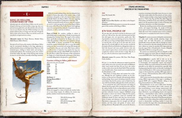 MalleusMonstrorum_04_page3