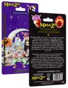 MetaZoo: Nightfall Blister Pack