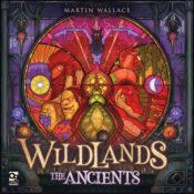 Wildlands: The Ancient