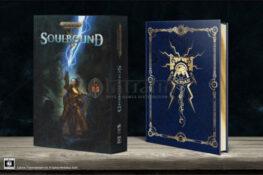 Soulbound RPG LE