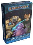 Paizo_0221_02_Starfinder_AlienCharacterCards