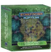 Paizo_0221_03_Starfinder_FlipTiles_AlienPlanet