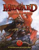 5E Midgard