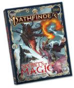 Secrets of Magic Pocket Edition
