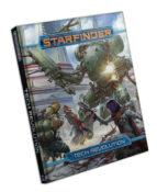 Starfinder RPG: Tech Revolution