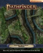Pathfinder Flip-Mat: Jungle Multi-Pack