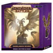 Darklands Rising Premium Set