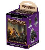 Darklands Rising booster