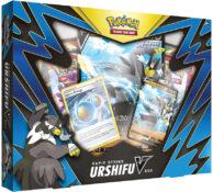 Pokemon_0319_04_RapidStrikeUrshifuVBox