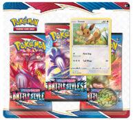 Pokemon_BattleStyles_02_3pk-blister