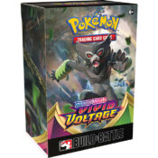 Pokemon_VividVoltage_08_build-and-battle-box