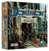 Dominion: Allies