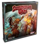 Summoner Wars Starter Set