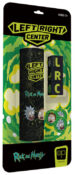 Rick and Morty LRC