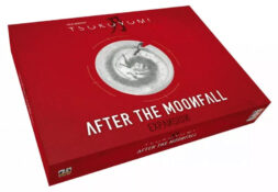 After the Moonfall