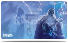 Storm King's Thunder
