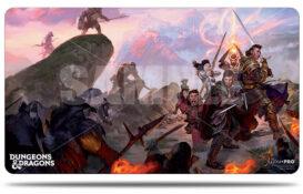 UPR_DnD_figures_27_play-mat_SwordCoastAdventurersGuide