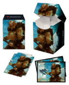 UPR18773 Rage of Ancients Combo Box