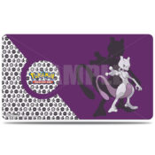 Mewtwo Play Mat