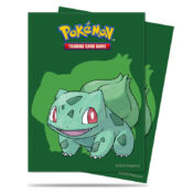 Bulbasaur Sleeves