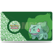 Bulbasaur Play Mat
