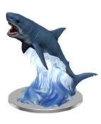 Ashari Shark