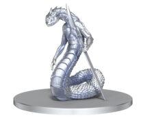 Vos'sykriss Serpentfolk Ghost A