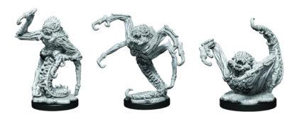 WZK90367 • Core Spawn Crawlers • $8.99