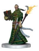 Karzoug, Runelord of Greed