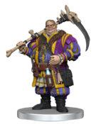 Zutha, Runelord of Gluttony